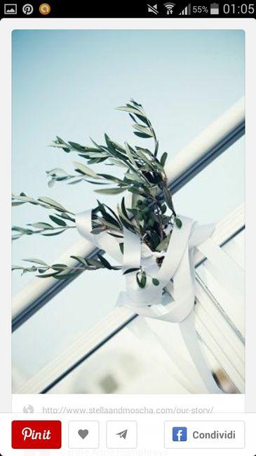 Matrimonio Tema Divinità Greche : Matrimonio tema antica grecia organizzazione