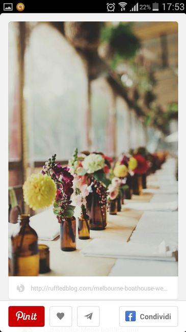 Matrimonio tema birra - 4