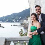 Delia & Giuseppe