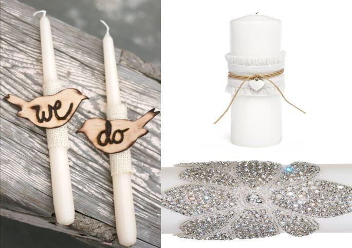 Rito Simbolico Matrimonio : Rito simbolico cerimonia nuziale forum matrimonio