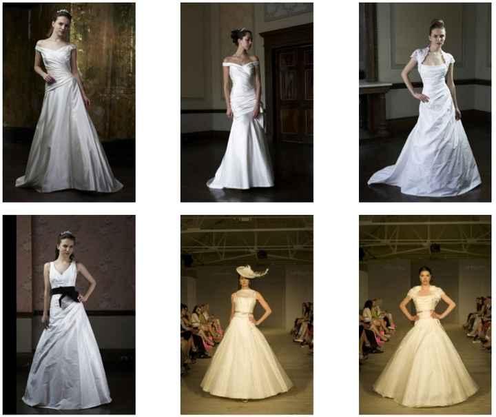 Johanna Hehir Classic Collection