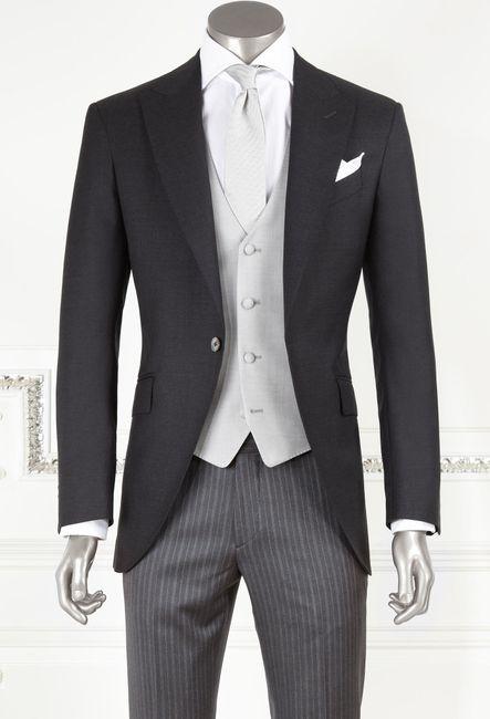 Vestito Matrimonio Uomo Tight : Abito sposo moda nozze forum matrimonio