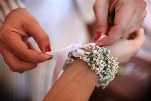 Super Fiori per testimoni - Organizzazione matrimonio - Forum Matrimonio.com PH29