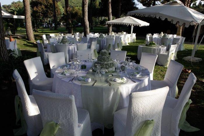 Matrimonio Tema Luce : Tema matrimonio quot luce página organizzazione