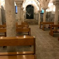 la nostra chiesa 2