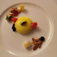 dessert scelto :)