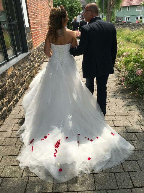 Felicemente sposati! ❤️ 1