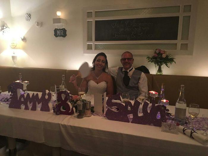 Felicemente sposati! ❤️ 4
