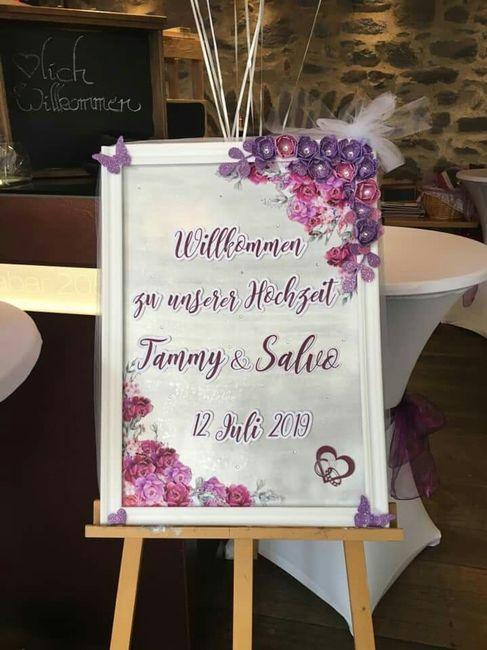 Felicemente sposati! ❤️ 7