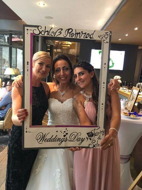 Felicemente sposati! ❤️ 9