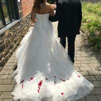 Felicemente sposati! ❤️ - 1
