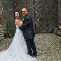 Felicemente sposati! ❤️ - 2