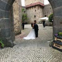 Felicemente sposati! ❤️ - 3