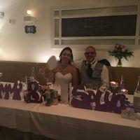 Felicemente sposati! ❤️ - 4