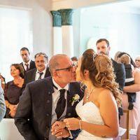 Felicemente sposati! ❤️ - 5