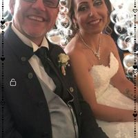 Felicemente sposati! ❤️ - 6