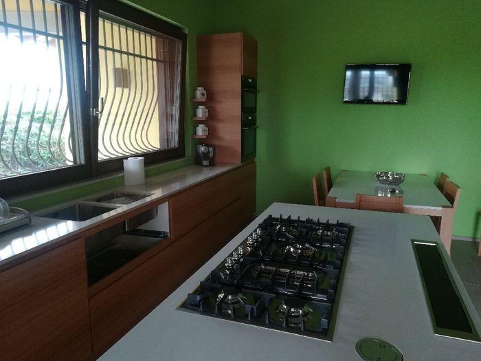 Le vostre cucine con isola - 1