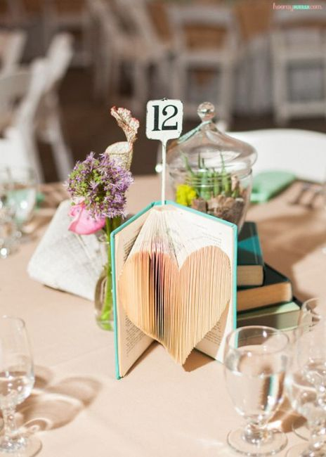 Matrimonio In Letteratura : Tema letteratura e libri ricevimento di nozze forum