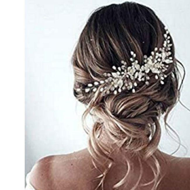 accessori capelli 9