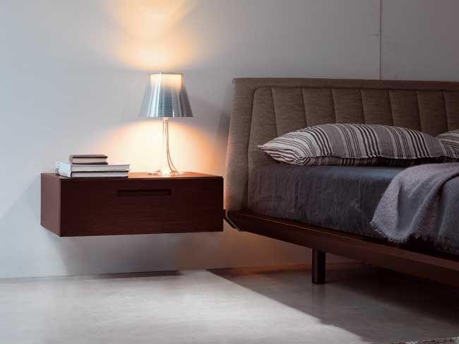 Sondaggio letto matrimoniale vivere insieme forum - Dove comprare un letto matrimoniale ...