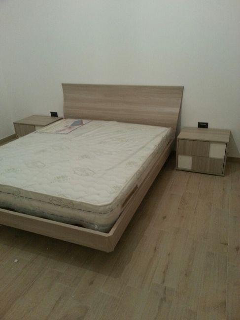 Camere da letto mab vivere insieme forum - Mobilya megastore camere da letto ...