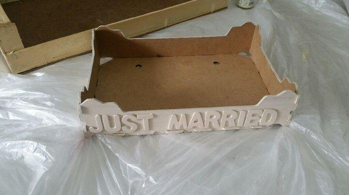 Scatola per coni porta riso fai da te forum - Porta riso matrimonio ...