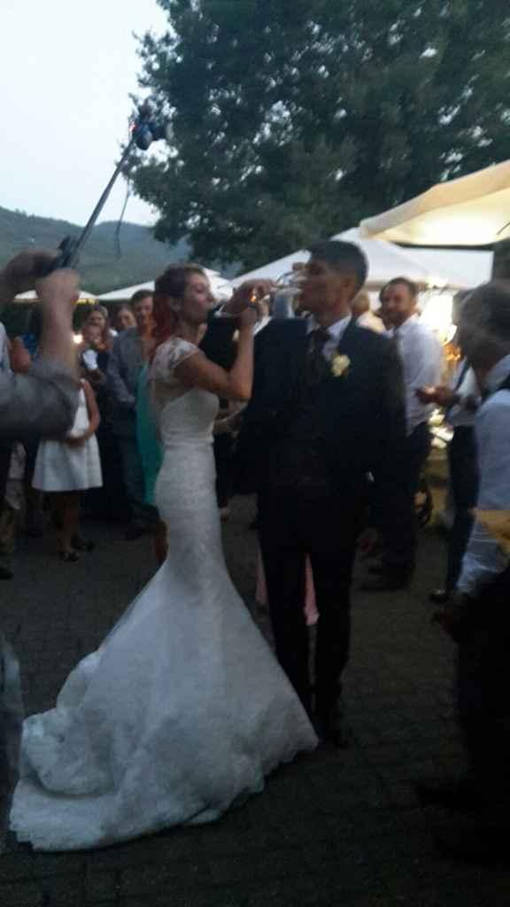 Felici e sposati! - 1