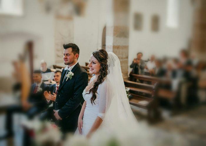Anniversario Matrimonio 6 Mesi.6 Mesi Di Noi Neo Spose Forum Matrimonio Com