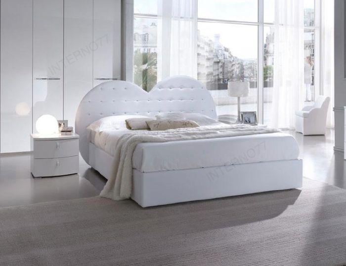 Abbiamo prenotato la nostra camera da letto *_* - Página 7 - Vivere insieme - Forum Matrimonio.com