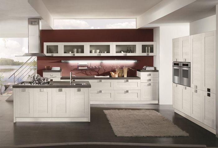 Cucina quale avete scelto pagina 3 vivere insieme forum - Alma scuola cucina costo ...