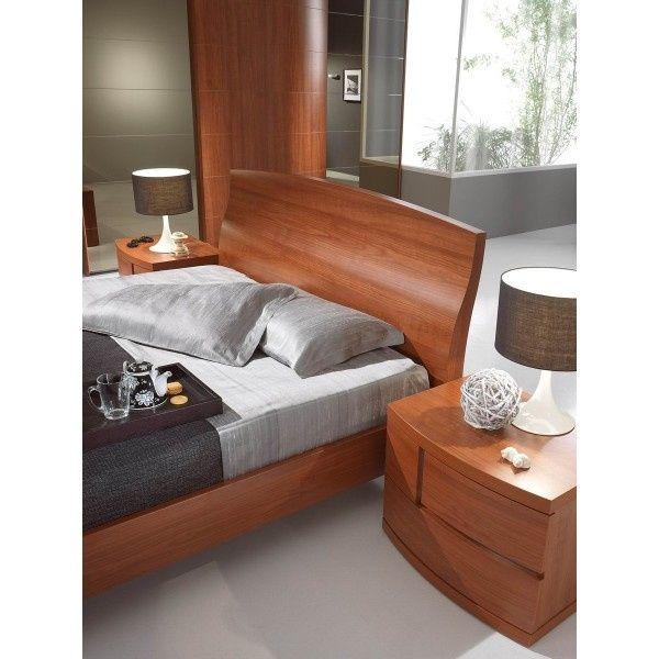 Camera da letto...quale scegliere? - Pagina 2 - Vivere insieme ...