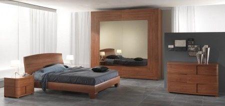Camera da letto quale scegliere vivere insieme for Mobilya caserta