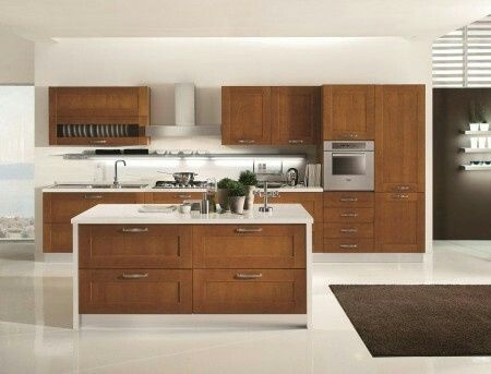 Stosa mobilturi falegnameria privata help vivere insieme forum - Stosa cucine forum ...