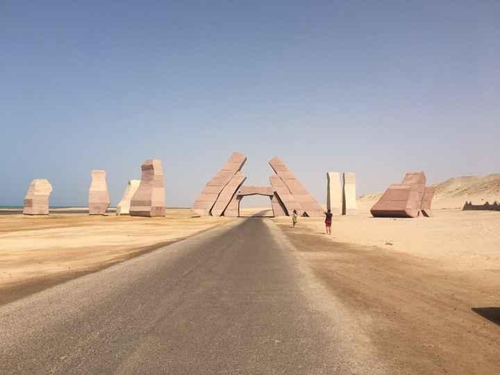 Sharm che sorpresa 😮 - 4