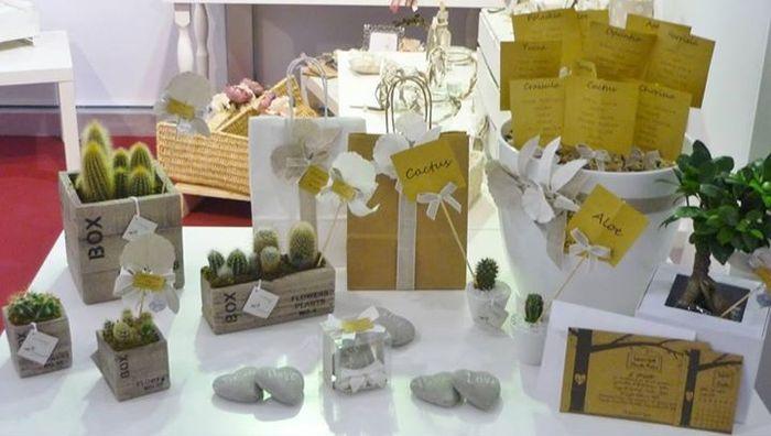 Matrimonio Tema Roma : Tema matrimonio foresta organizzazione