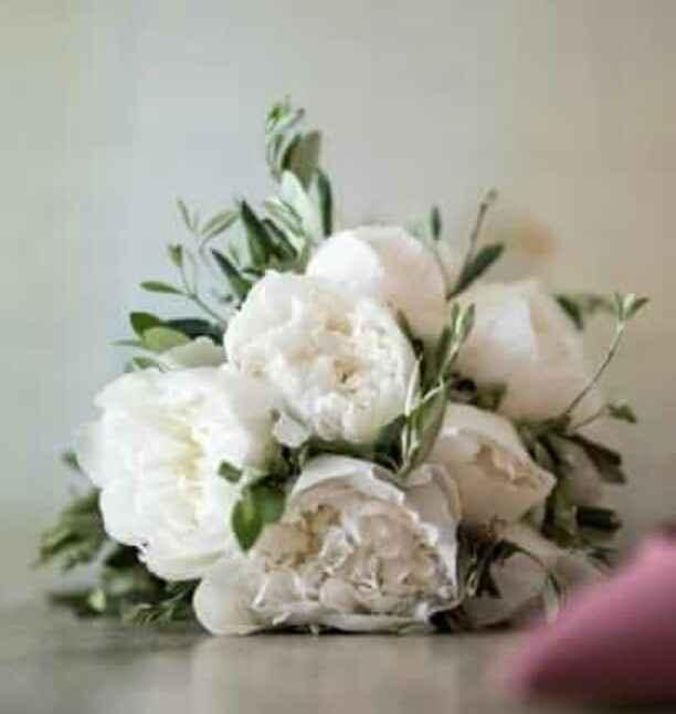 Bouquet: chi me mi mostra il suo? (o le sue idee) - 3