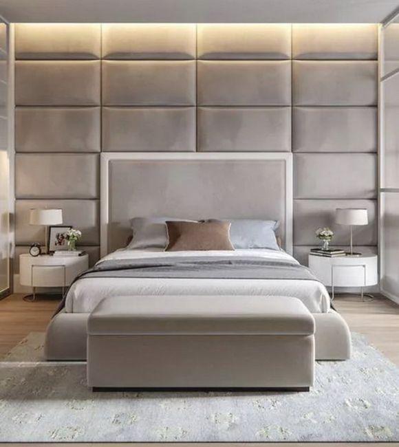 Camera da letto !!! 3