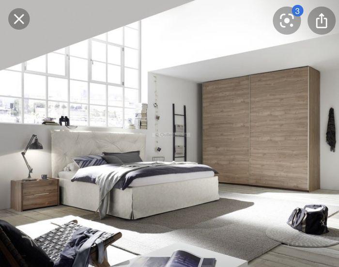 Camera da letto !!! 4