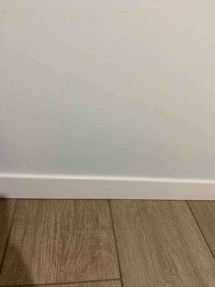 Grès porcellanato effetto legno o laminato? - 1