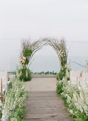 Cosa mettere al posto di un arco fiorito help me pleaseee organizzazione matrimonio forum - Cosa mettere al posto delle piastrelle in cucina ...