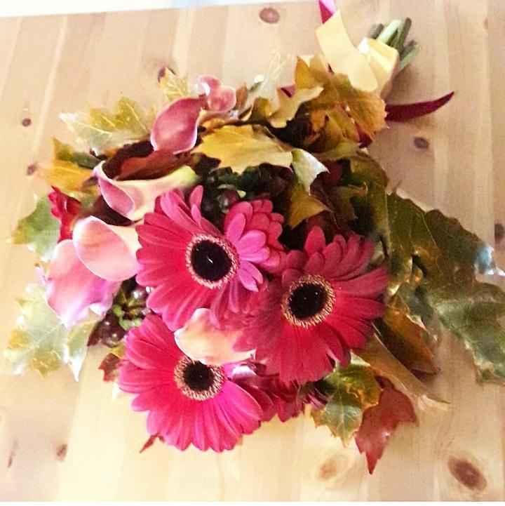 I fiori più amati e gettonati! - 2