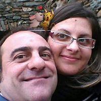 Davide Fanello