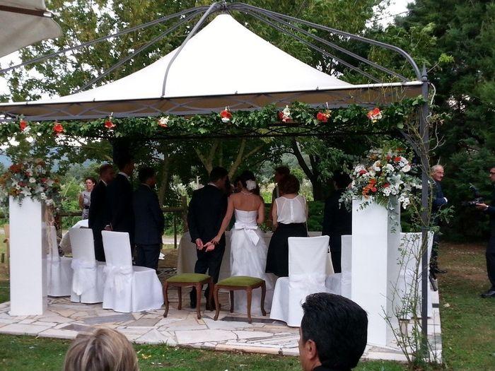 Matrimonio Simbolico Napoli : Cercasi ville per matrimonio all americana napoli e