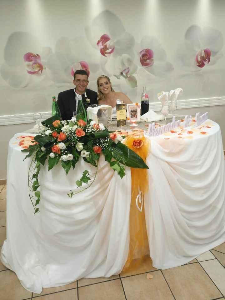 My wedding - 3