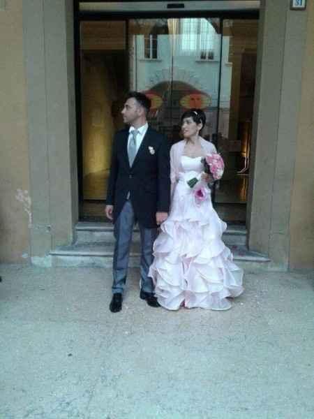 Marianna e Luciano 1