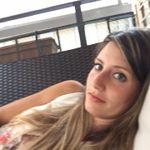 Sara Vercelli