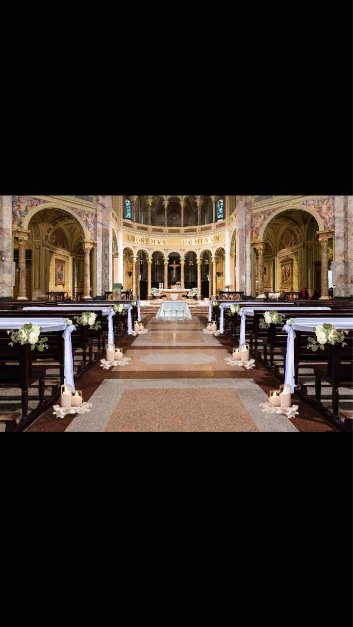 Consiglio chiesa - 2