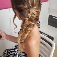 Acconciatura capelli - 3