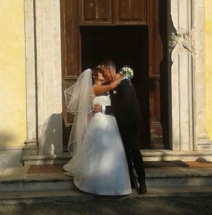 eccociiii...marito e moglie