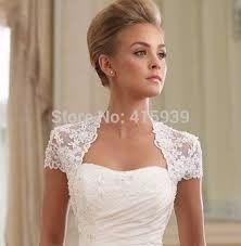 51b0bc7985cb E il coprispalle  - Moda nozze - Forum Matrimonio.com